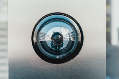 Onderhoud alarmsysteem bij MiVaTech